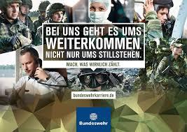 Finanzamt Bad Segeberg Bundeswehr Karriere Jpg