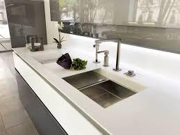 famous porcelain tile kitchen backsplash design a porcelain tile