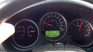2005 subaru forester 2005 subaru forester 2 5x l l bean edition 0 60 mph 0 100 km h