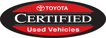 toyota land cruiser certified pre owned certified pre owned toyotas near concord grappone toyota