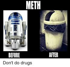 before after 111111 don t do drugs drugs meme on esmemes com