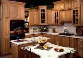 kitchen designs photos gallery kitchen design gallery architecture design