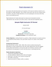 Resume Template Hospitality Industry Funeral Attendant Cover Letter