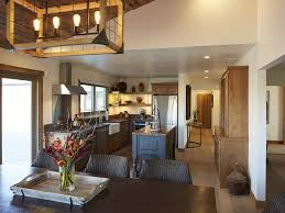 California Ranch House by Vineyard House At Biddle Ranch In The Edna Valley San Luis Obispo