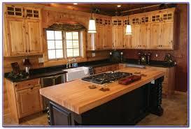 outdoor kitchen cabinets perth wa download page u2013 best home