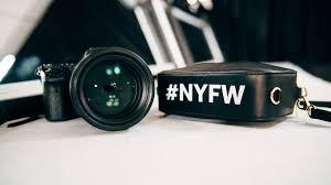 first camera ever made sony a7rii alpha full frame mirrorless digital camera body ilce7rm2 b