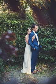 Backyard Wedding Dress Ideas 30 Snorkel Blue Wedding Color Ideas For 2016 Snorkel Blue Groom