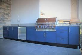 kitchen cabinets bc kitchen cabinets bc coryc me