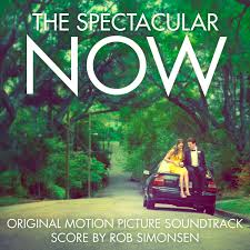 Seeking Soundtrack The Spectacular Now Soundtrack Details And Cover
