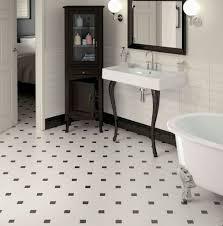 prodigious porcelain tiles then art deco bathroom ideas with