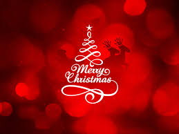 download mp3 free christmas song merry christmas new wallpapers hd wallpapers id 13130