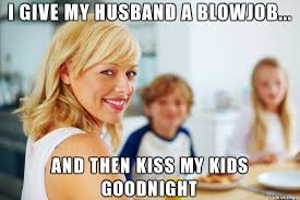 Scumbag Mom Meme - i really hope my mom never did this meme guy