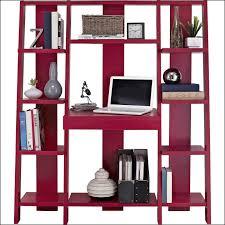 Target Computer Desk Storage Espresso by Interior Cl A Decoration Top Ikea Decor For Preeminent