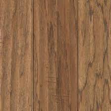 home flooring source friendswood tx