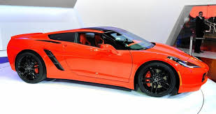 corvettes and more car and driver sheds more light on the mid engine corvette to come