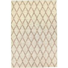 Large Indoor Outdoor Rugs Indoor Outdoor Rugs For Sale At Rc Willey