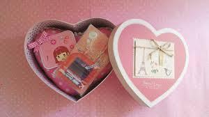 best gift for girlfriend girls youtube