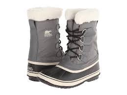 womens sorel boots nz sorel s boots