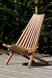 Red Cedar Outdoor Furniture by Cedar Deck Chair Cedar Deck Deck Chairs And Red Cedar