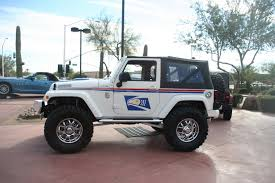 postal jeep wrangler should there be a 4 cylinder jk jk forum com the top