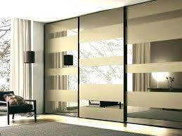 Accordion Doors For Closets Modern Accordion Doors Amazing White Modern Accordion Glass Door