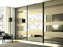 accordion doors interior home depot modern accordion doors folding glass doors exterior various