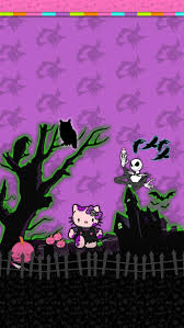 puppy background for computer halloween 233 best halloween wallpapers images on pinterest halloween