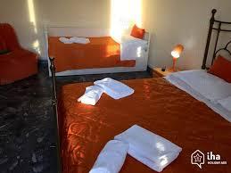 une chambre a rome chambres d hôtes à rome dans une résidence iha 69302