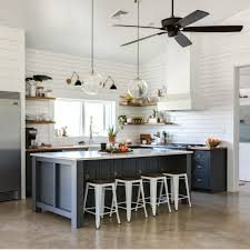 wooden kitchen design l shape kitchen design l shape layout with island apartment therapy