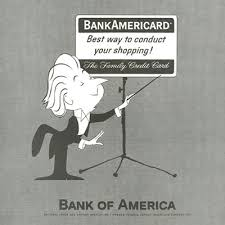 introducing the modern credit card from bank of america