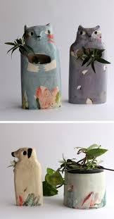 905 best illustrated ceramics images on pinterest ceramic
