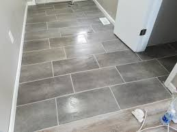 bathroom floor ideas vinyl best 25 grey vinyl flooring ideas on vinyl flooring