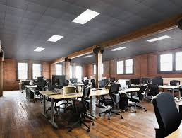 Office Design Trends Cost Effective Office Design Trends In 2016 Armcom