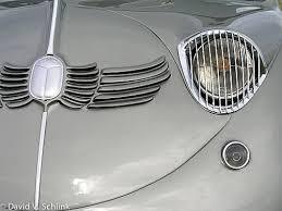76 best automotive love images on pinterest cars vintage ads