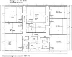 100 computer room floor plan visual arts building floor