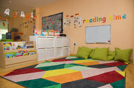 paddington nursery curriculum paddington nursery