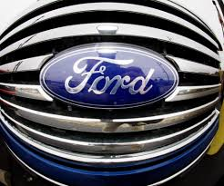 the ford agency ford owners sue saying ecoboost engine defective cleveland com