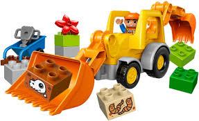 duplo 2016 brickset lego set guide and database
