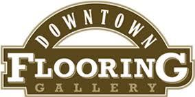 downtown flooring gallery