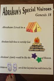 best 20 abraham bible crafts ideas on pinterest bible crafts