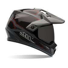 hjc motocross helmet best dirt bike helmet reviews 2016 ultimate buying guide u0026 comparision