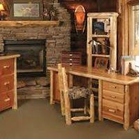 Country Home Office Furniture by Country Home Office Desk Halflifetr Info