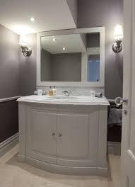 want upgrade your washroom with bathroom vanity units blogalways