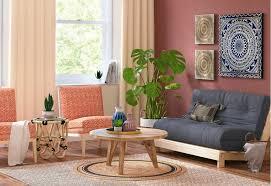 living room cheap furniture living room modern contemporary living room decor ideas best
