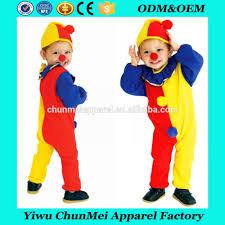 list manufacturers of halloween original costumes buy halloween
