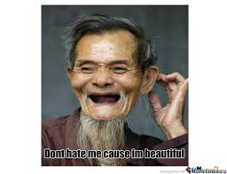 Old Guy Memes - chinese man meme 28 images asian dad memes www imgkid com the