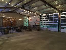 The Barn Door Odessa Tx by Event Facility Ranch Features Odessa Tx