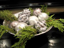 Unique Christmas Decorating Ideas The Expert Touch Easy But Unique Christmas Decorating Ideas The