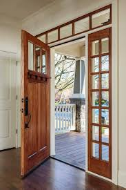 storm door window replacement storm doors lancaster pa howells glass company inc