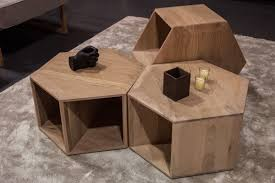 1000 ideas about solid wood coffee table on pinterest wooden decor